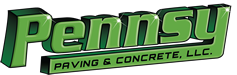 Pennsy Paving & Concrete