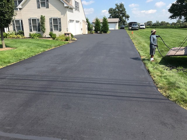 asphalt paving, asphalt driveway, paving companies, paving companies near me, paving contractors, asphalt companies, asphalt contractors, asphalt driveway cost, asphalt paving near me, asphalt companies near me, driveway paving near me, paving contractors near me, driveway paving cost, blacktop driveway, tar and chip driveway, asphalt contractors near me, blacktop paving, asphalt near me, asphalt repair near me, chip seal driveway, driveway contractors near me, asphalt paving companies, asphalt millings near me, cost to repave driveway, residential asphalt paving contractors near me, asphalt paving cost, cost of asphalt, blacktop driveway cost, asphalt paving companies near me, local paving companies near me, asphalt paving contractors,